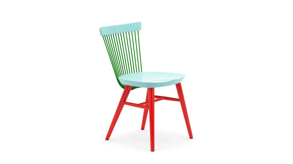 https://res.cloudinary.com/clippings/image/upload/t_big/dpr_auto,f_auto,w_auto/v1618397684/products/ww-side-chair-cs4-limited-edition-light-blue-green-red-hayche-clippings-11523336.jpg
