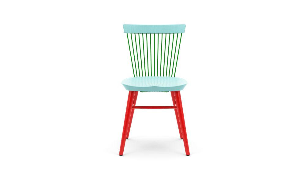 https://res.cloudinary.com/clippings/image/upload/t_big/dpr_auto,f_auto,w_auto/v1618397684/products/ww-side-chair-cs4-limited-edition-light-blue-green-red-hayche-clippings-11523337.jpg