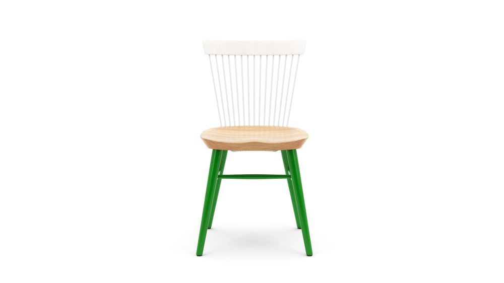 https://res.cloudinary.com/clippings/image/upload/t_big/dpr_auto,f_auto,w_auto/v1618398606/products/ww-side-chair-cs5-limited-edition-white-oak-green-hayche-clippings-11523338.jpg