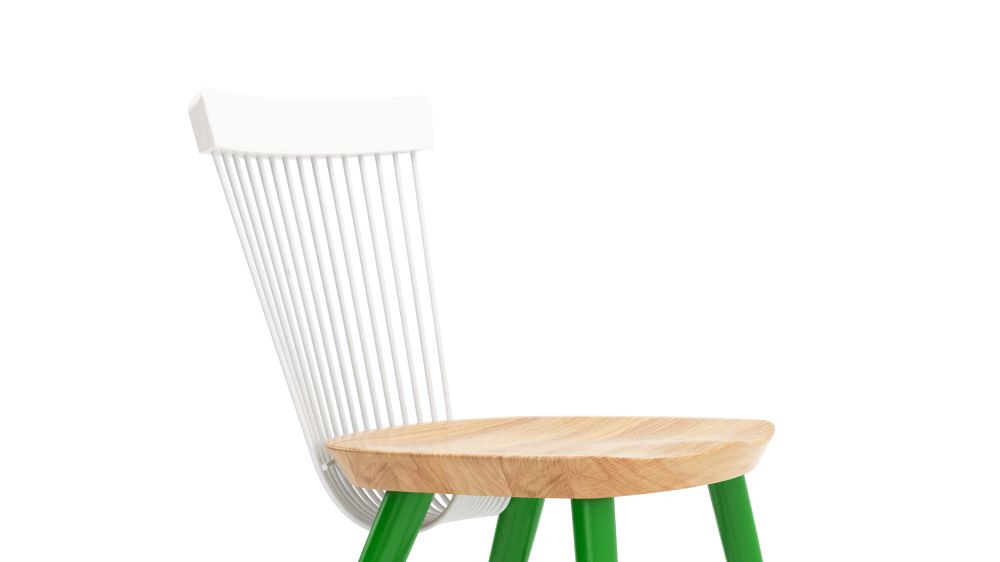 https://res.cloudinary.com/clippings/image/upload/t_big/dpr_auto,f_auto,w_auto/v1618398606/products/ww-side-chair-cs5-limited-edition-white-oak-green-hayche-clippings-11523339.jpg