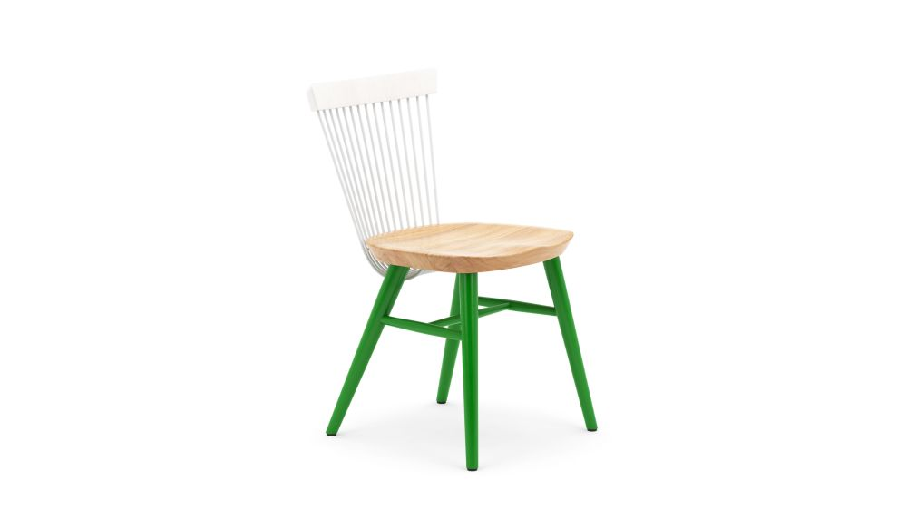 https://res.cloudinary.com/clippings/image/upload/t_big/dpr_auto,f_auto,w_auto/v1618398607/products/ww-side-chair-cs5-limited-edition-white-oak-green-hayche-clippings-11523340.jpg