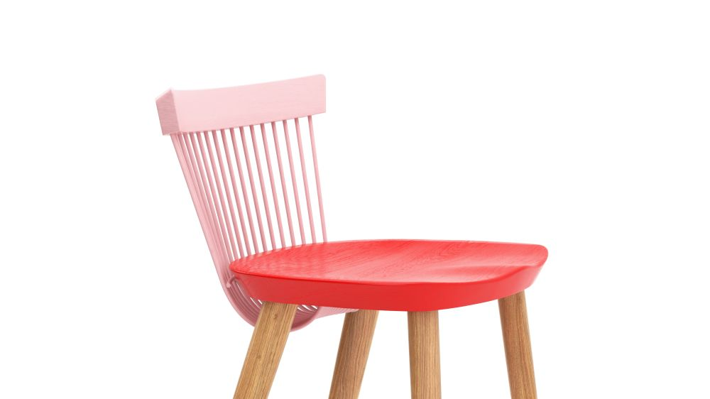 https://res.cloudinary.com/clippings/image/upload/t_big/dpr_auto,f_auto,w_auto/v1618399312/products/ww-bar-stool-cs1-limited-edition-pink-red-oak-hayche-clippings-11523344.jpg