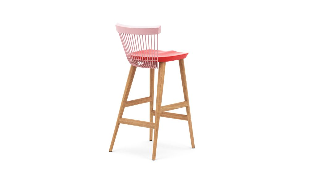 https://res.cloudinary.com/clippings/image/upload/t_big/dpr_auto,f_auto,w_auto/v1618399312/products/ww-bar-stool-cs1-limited-edition-pink-red-oak-hayche-clippings-11523345.jpg