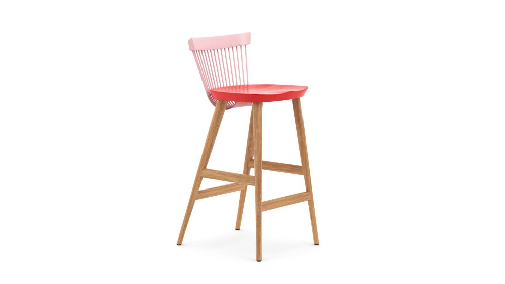 https://res.cloudinary.com/clippings/image/upload/t_big/dpr_auto,f_auto,w_auto/v1618399313/products/ww-bar-stool-cs1-limited-edition-pink-red-oak-hayche-clippings-11523346.jpg