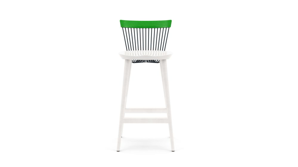https://res.cloudinary.com/clippings/image/upload/t_big/dpr_auto,f_auto,w_auto/v1618399572/products/ww-bar-stool-cs2-limited-edition-green-deep-blue-white-hayche-clippings-11523348.jpg