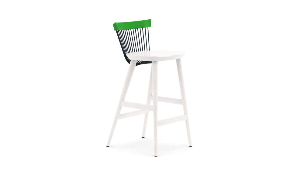https://res.cloudinary.com/clippings/image/upload/t_big/dpr_auto,f_auto,w_auto/v1618399572/products/ww-bar-stool-cs2-limited-edition-green-deep-blue-white-hayche-clippings-11523349.jpg