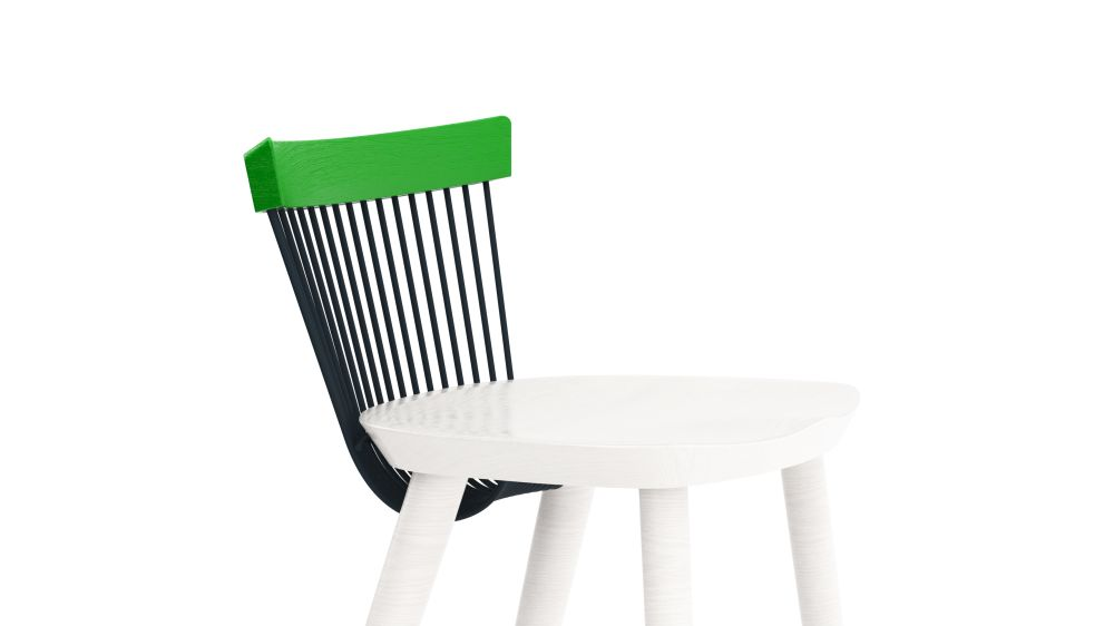 https://res.cloudinary.com/clippings/image/upload/t_big/dpr_auto,f_auto,w_auto/v1618399572/products/ww-bar-stool-cs2-limited-edition-green-deep-blue-white-hayche-clippings-11523350.jpg