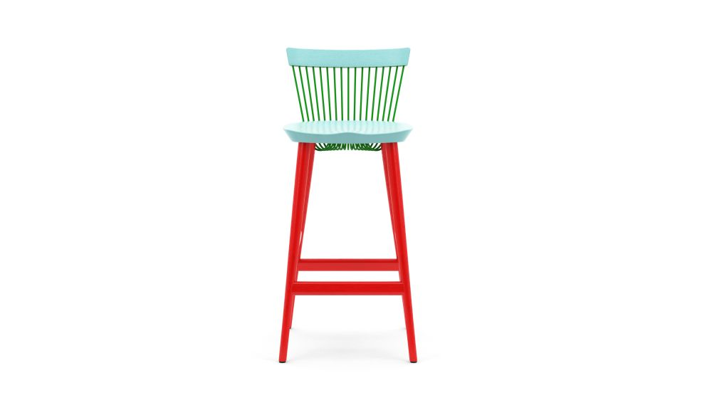 https://res.cloudinary.com/clippings/image/upload/t_big/dpr_auto,f_auto,w_auto/v1618400309/products/ww-armchair-cs4-limited-edition-light-blue-green-red-hayche-clippings-11523351.jpg