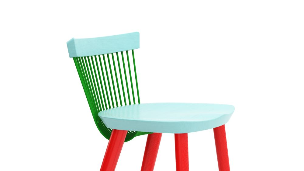 https://res.cloudinary.com/clippings/image/upload/t_big/dpr_auto,f_auto,w_auto/v1618400309/products/ww-armchair-cs4-limited-edition-light-blue-green-red-hayche-clippings-11523352.jpg
