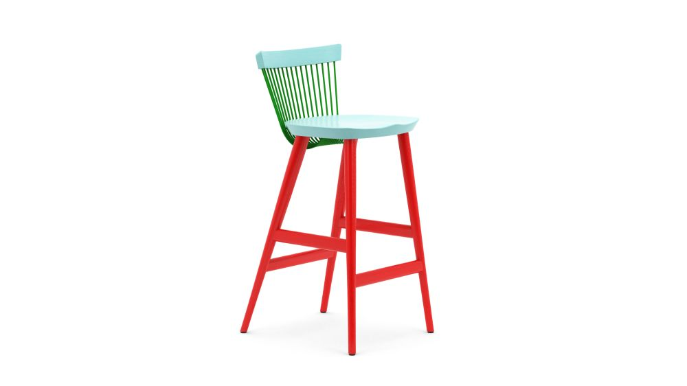 https://res.cloudinary.com/clippings/image/upload/t_big/dpr_auto,f_auto,w_auto/v1618400310/products/ww-armchair-cs4-limited-edition-light-blue-green-red-hayche-clippings-11523353.jpg