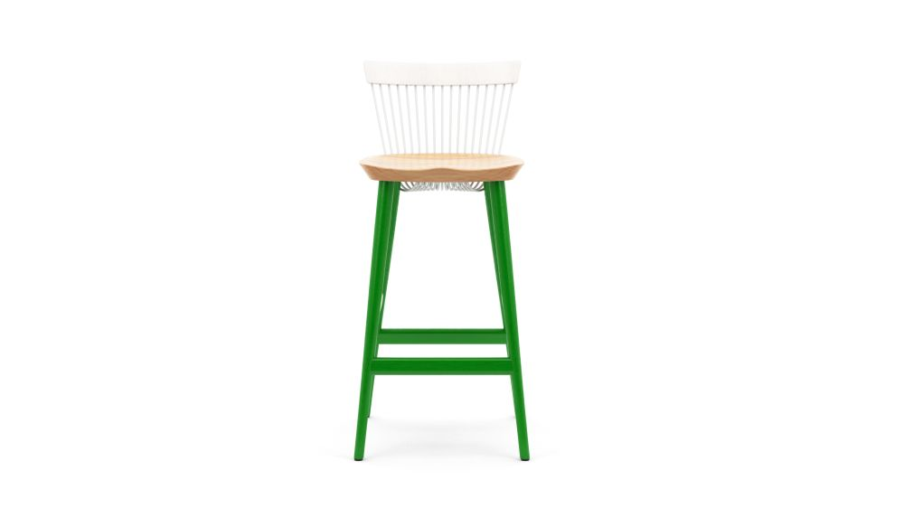 https://res.cloudinary.com/clippings/image/upload/t_big/dpr_auto,f_auto,w_auto/v1618400588/products/ww-bar-stool-cs5-limited-edition-white-oak-green-hayche-clippings-11523354.jpg