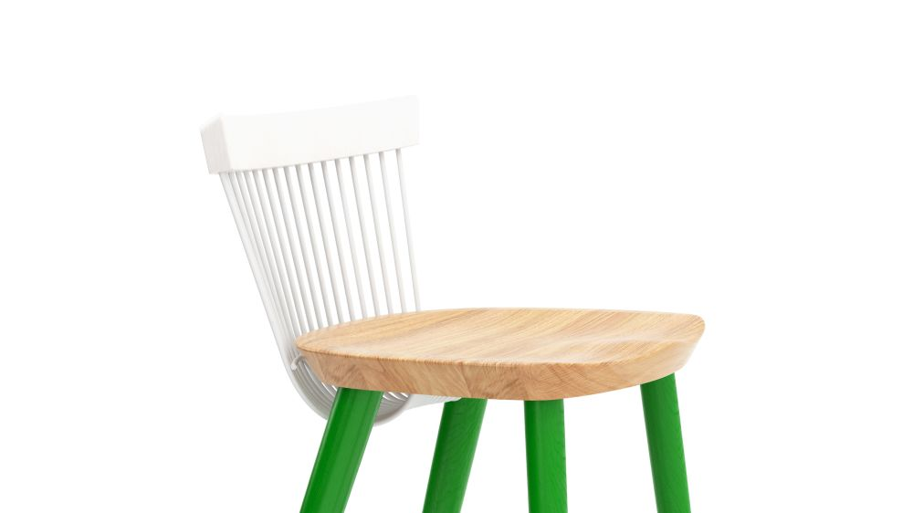 https://res.cloudinary.com/clippings/image/upload/t_big/dpr_auto,f_auto,w_auto/v1618400588/products/ww-bar-stool-cs5-limited-edition-white-oak-green-hayche-clippings-11523355.jpg