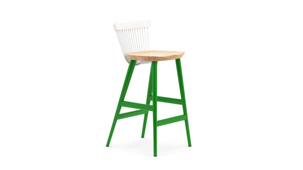 https://res.cloudinary.com/clippings/image/upload/t_big/dpr_auto,f_auto,w_auto/v1618400589/products/ww-bar-stool-cs5-limited-edition-white-oak-green-hayche-clippings-11523356.jpg