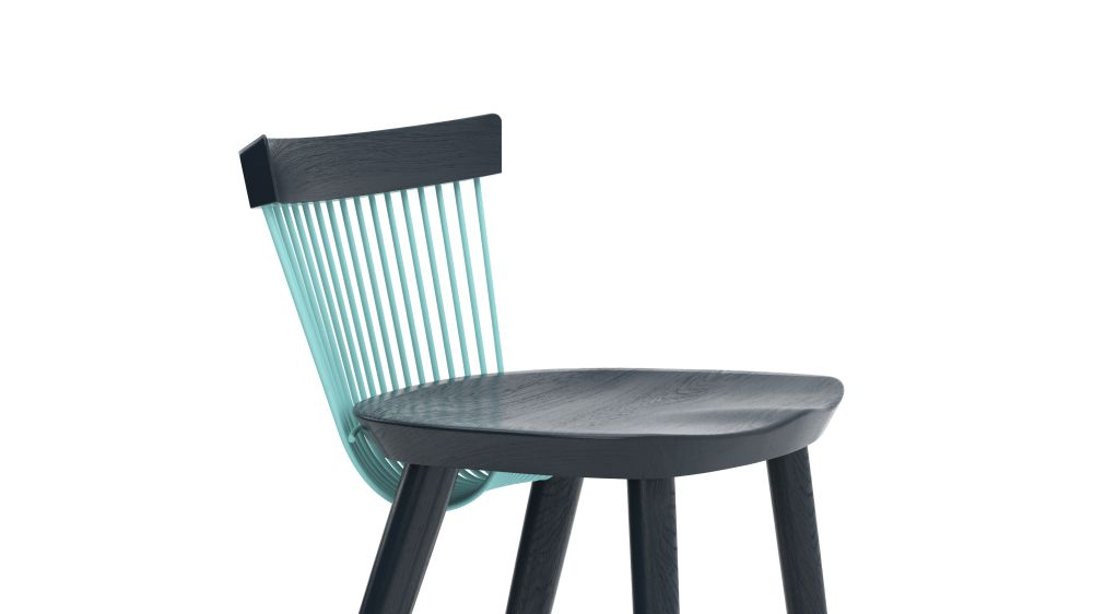 https://res.cloudinary.com/clippings/image/upload/t_big/dpr_auto,f_auto,w_auto/v1618400892/products/ww-counter-stool-cs6-limited-edition-deep-blue-light-blue-hayche-clippings-11523357.jpg
