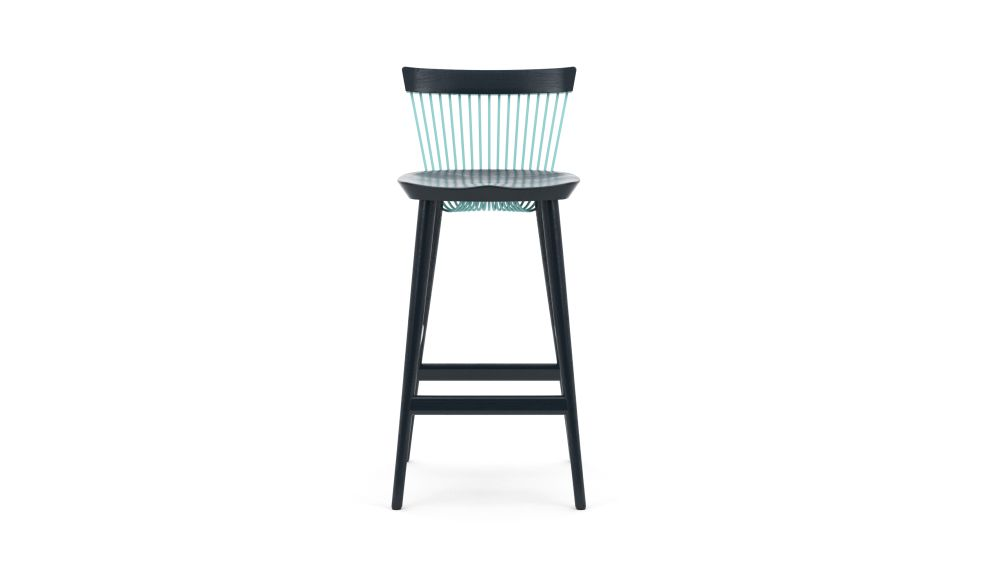 https://res.cloudinary.com/clippings/image/upload/t_big/dpr_auto,f_auto,w_auto/v1618400892/products/ww-counter-stool-cs6-limited-edition-deep-blue-light-blue-hayche-clippings-11523358.jpg