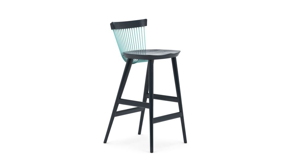 https://res.cloudinary.com/clippings/image/upload/t_big/dpr_auto,f_auto,w_auto/v1618400892/products/ww-counter-stool-cs6-limited-edition-deep-blue-light-blue-hayche-clippings-11523359.jpg