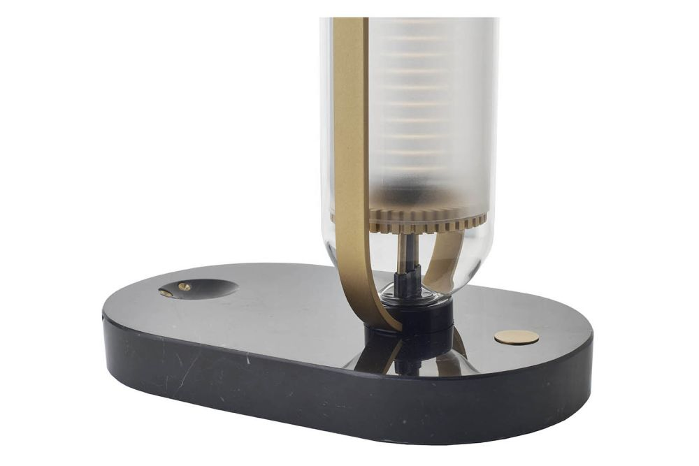 https://res.cloudinary.com/clippings/image/upload/t_big/dpr_auto,f_auto,w_auto/v1618577596/products/le-lampe-frechin-table-lamp-dcw-%C3%A9ditions-jean-louis-frechin-clippings-11526013.jpg