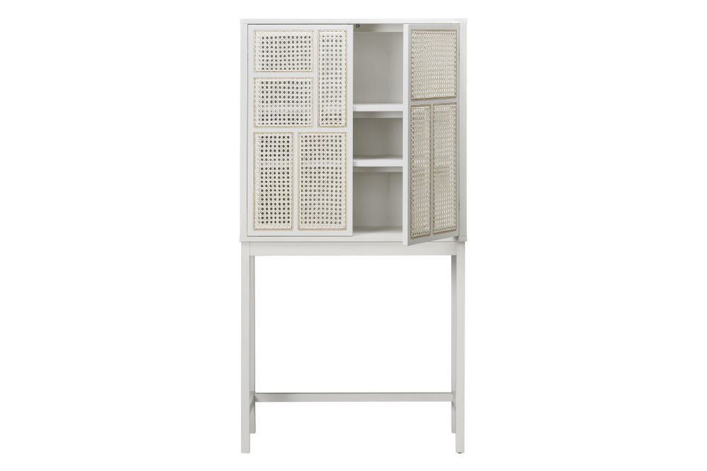 https://res.cloudinary.com/clippings/image/upload/t_big/dpr_auto,f_auto,w_auto/v1618831414/products/air-cabinet-design-house-stockholm-mathieu-gustafsson-clippings-11526149.jpg