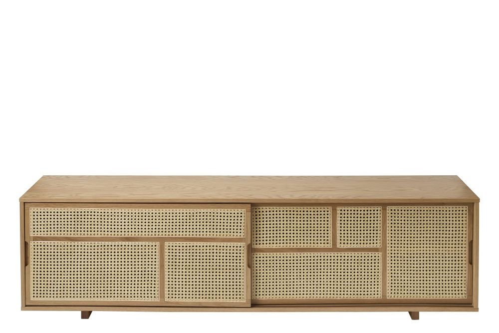 https://res.cloudinary.com/clippings/image/upload/t_big/dpr_auto,f_auto,w_auto/v1618984111/products/air-sideboard-low-design-house-stockholm-mathieu-gustafsson-clippings-11527644.jpg