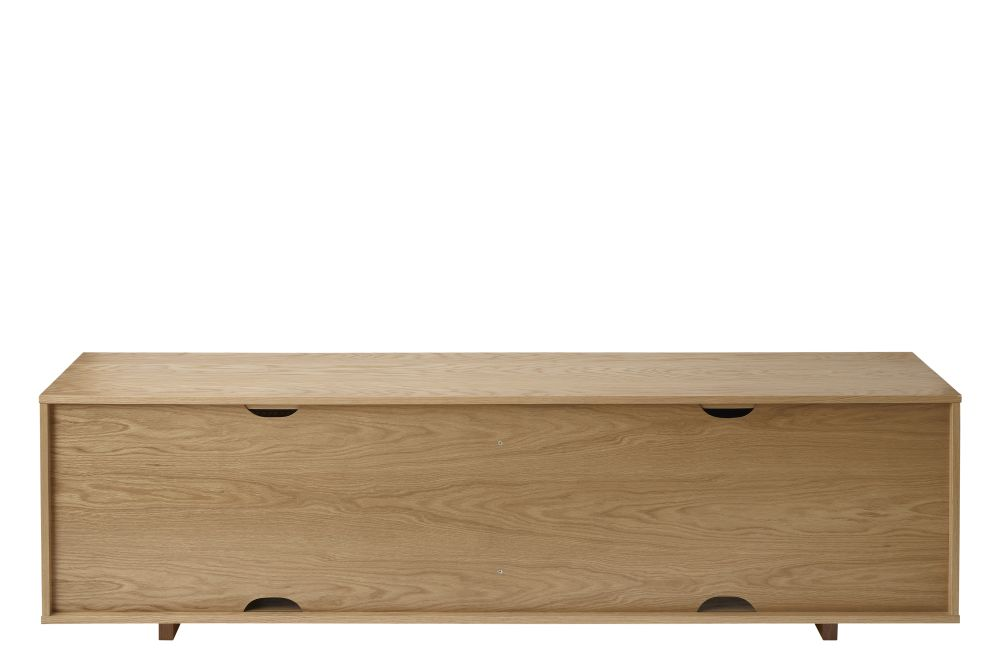 https://res.cloudinary.com/clippings/image/upload/t_big/dpr_auto,f_auto,w_auto/v1618984112/products/air-sideboard-low-design-house-stockholm-mathieu-gustafsson-clippings-11527646.jpg