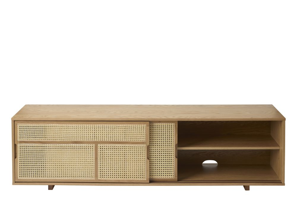 https://res.cloudinary.com/clippings/image/upload/t_big/dpr_auto,f_auto,w_auto/v1618984113/products/air-sideboard-low-design-house-stockholm-mathieu-gustafsson-clippings-11527647.jpg