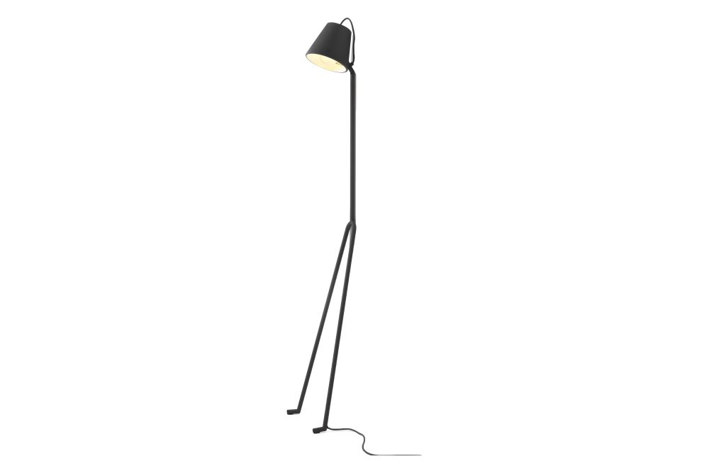 https://res.cloudinary.com/clippings/image/upload/t_big/dpr_auto,f_auto,w_auto/v1618984359/products/ma%C3%B1ana-floor-lamp-design-house-stockholm-marielouise-gustafsson-clippings-9482051.jpg