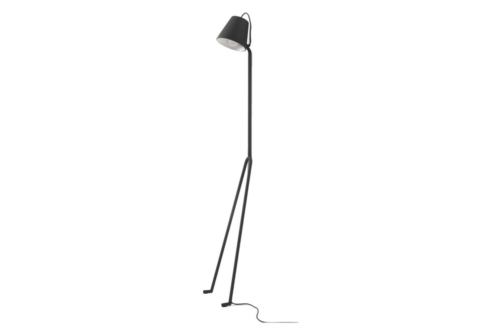 https://res.cloudinary.com/clippings/image/upload/t_big/dpr_auto,f_auto,w_auto/v1618984360/products/ma%C3%B1ana-floor-lamp-dark-grey-design-house-stockholm-marielouise-gustafsson-clippings-9482041.jpg