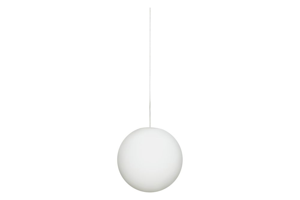 https://res.cloudinary.com/clippings/image/upload/t_big/dpr_auto,f_auto,w_auto/v1618984452/products/luna-lamp-kosmos-holder-design-house-stockholm-clippings-11527649.jpg