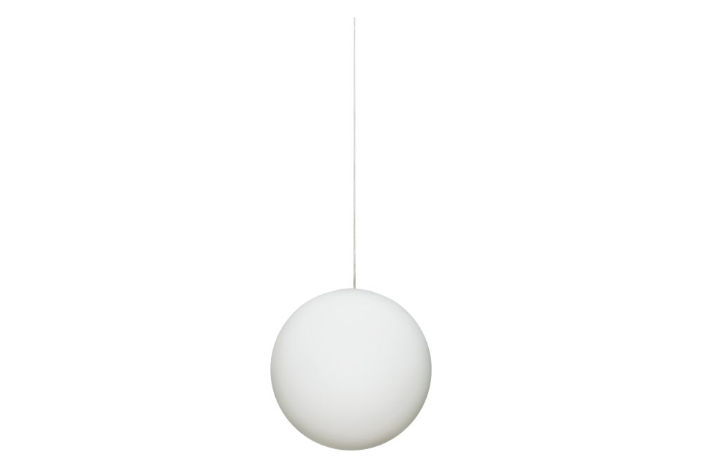 https://res.cloudinary.com/clippings/image/upload/t_big/dpr_auto,f_auto,w_auto/v1618984453/products/luna-lamp-kosmos-holder-design-house-stockholm-clippings-11527650.jpg