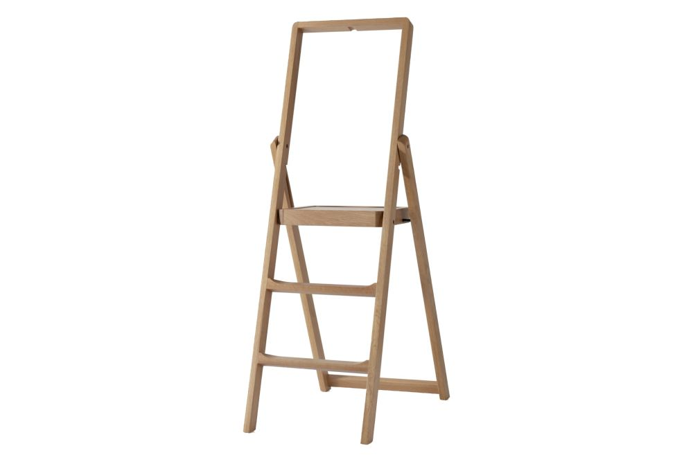 https://res.cloudinary.com/clippings/image/upload/t_big/dpr_auto,f_auto,w_auto/v1618985708/products/step-stepladder-oak-design-house-stockholm-karl-malmvall-clippings-9030641.jpg