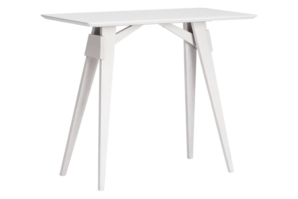 https://res.cloudinary.com/clippings/image/upload/t_big/dpr_auto,f_auto,w_auto/v1619086895/products/arco-side-table-design-house-stockholm-chuck-mack-design-house-stockholm-studio-clippings-11527833.jpg