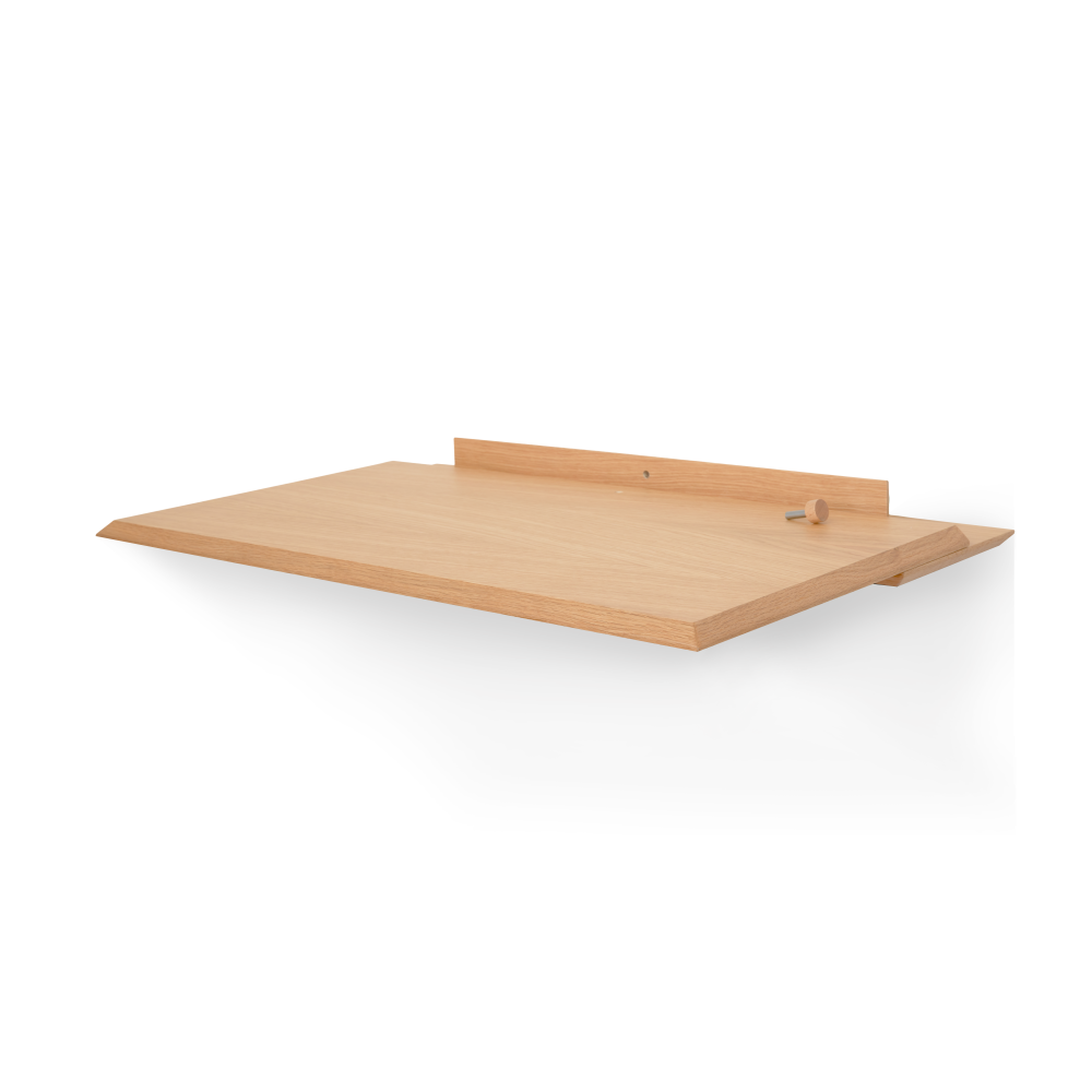 https://res.cloudinary.com/clippings/image/upload/t_big/dpr_auto,f_auto,w_auto/v1619093609/products/alada-floating-folding-desk-woodendot-daniel-garc%C3%ADa-s%C3%A1nchez-clippings-11527958.png