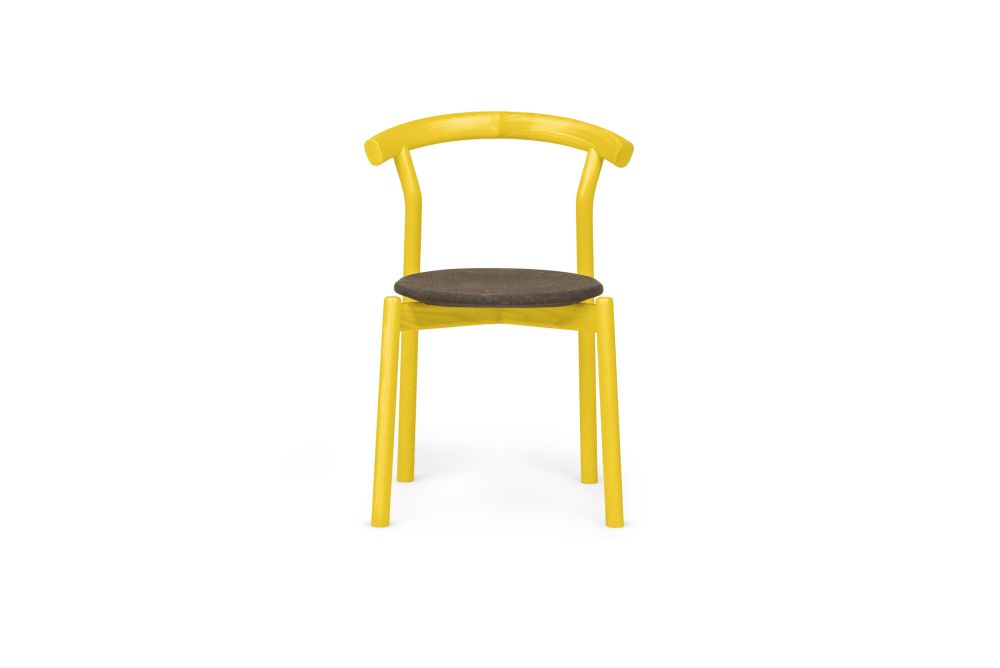 https://res.cloudinary.com/clippings/image/upload/t_big/dpr_auto,f_auto,w_auto/v1619107994/products/dina-wooden-chair-dam-hugo-silva-and-joana-santos-clippings-11528043.jpg