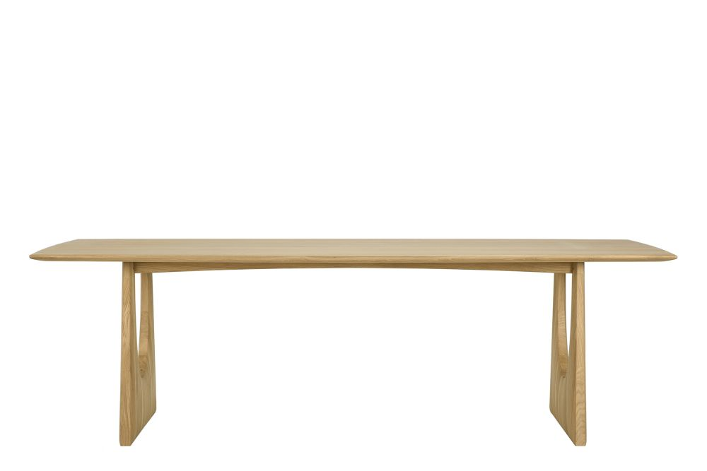 https://res.cloudinary.com/clippings/image/upload/t_big/dpr_auto,f_auto,w_auto/v1619533485/products/oak-geometric-dining-table-ethnicraft-alaian-van-havre-clippings-11528309.jpg
