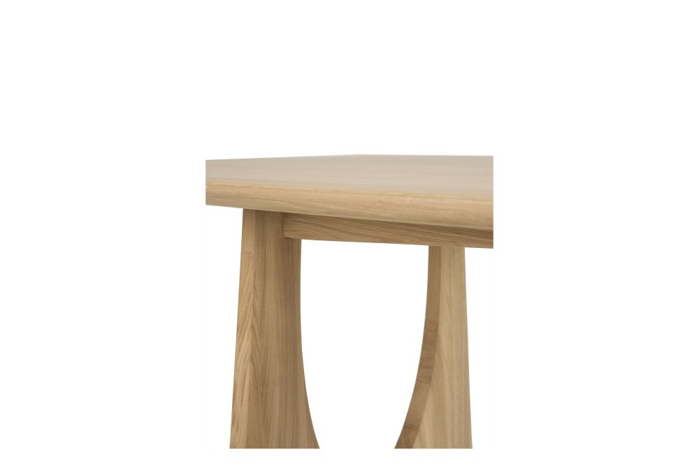https://res.cloudinary.com/clippings/image/upload/t_big/dpr_auto,f_auto,w_auto/v1619534074/products/oak-geometric-dining-table-ethnicraft-alaian-van-havre-clippings-11528314.jpg