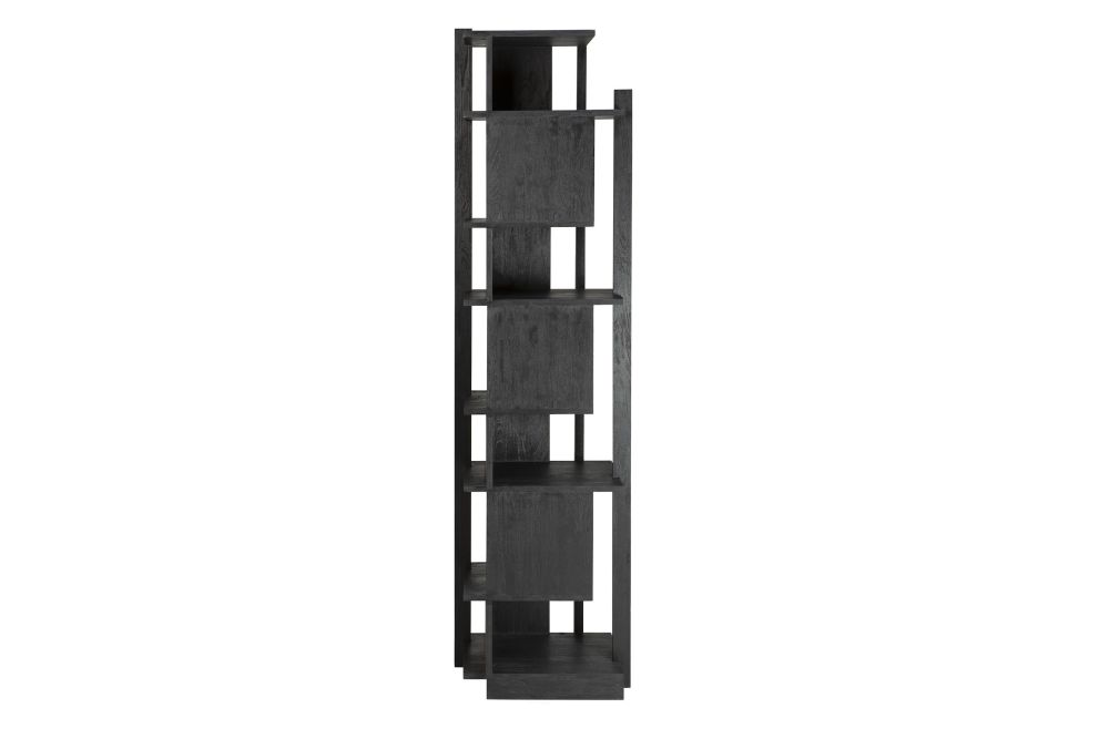 https://res.cloudinary.com/clippings/image/upload/t_big/dpr_auto,f_auto,w_auto/v1619535850/products/teak-abstract-column-bookshelf-ethnicraft-alaian-van-havre-clippings-11528319.jpg