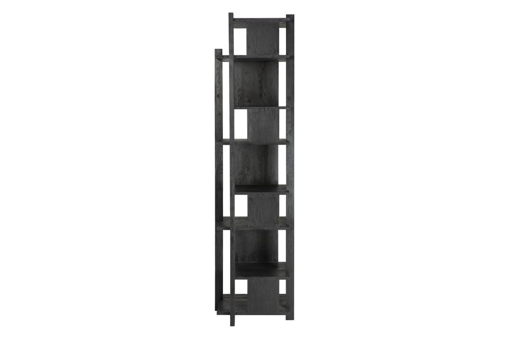 https://res.cloudinary.com/clippings/image/upload/t_big/dpr_auto,f_auto,w_auto/v1619535858/products/teak-abstract-column-bookshelf-ethnicraft-alaian-van-havre-clippings-11528322.jpg