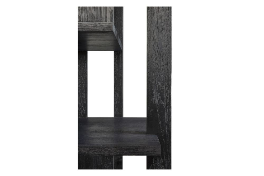https://res.cloudinary.com/clippings/image/upload/t_big/dpr_auto,f_auto,w_auto/v1619535865/products/teak-abstract-column-bookshelf-ethnicraft-alaian-van-havre-clippings-11528325.jpg