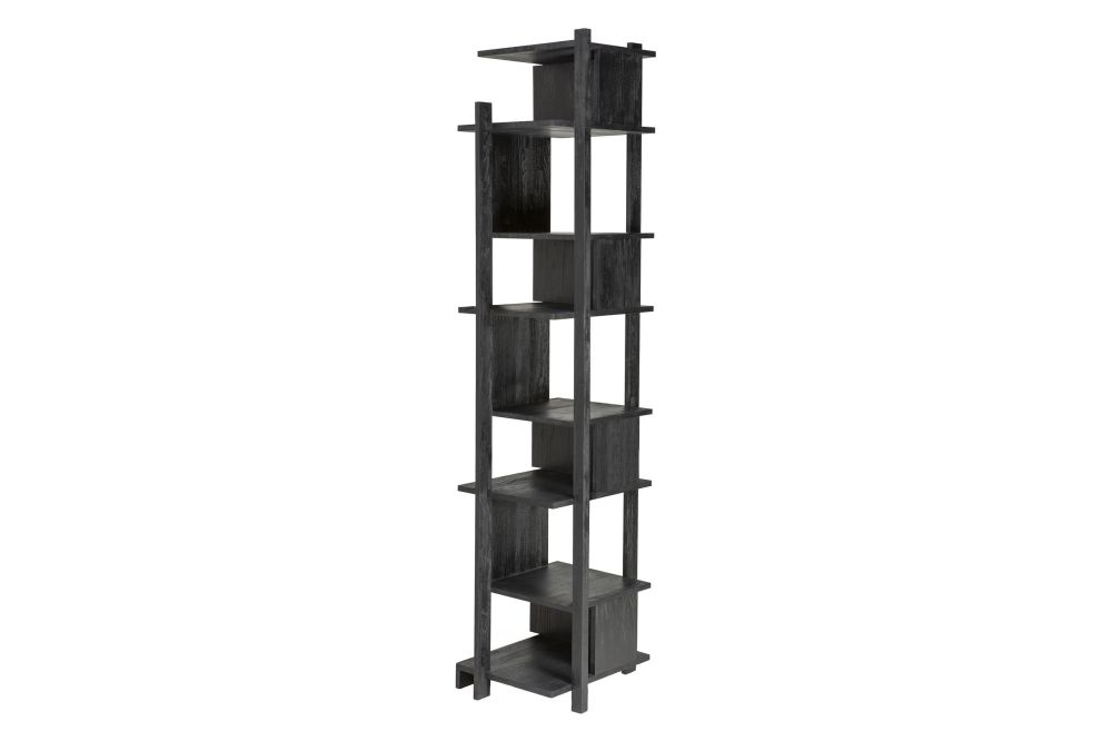 https://res.cloudinary.com/clippings/image/upload/t_big/dpr_auto,f_auto,w_auto/v1619535932/products/teak-abstract-column-bookshelf-ethnicraft-alaian-van-havre-clippings-11528318.jpg