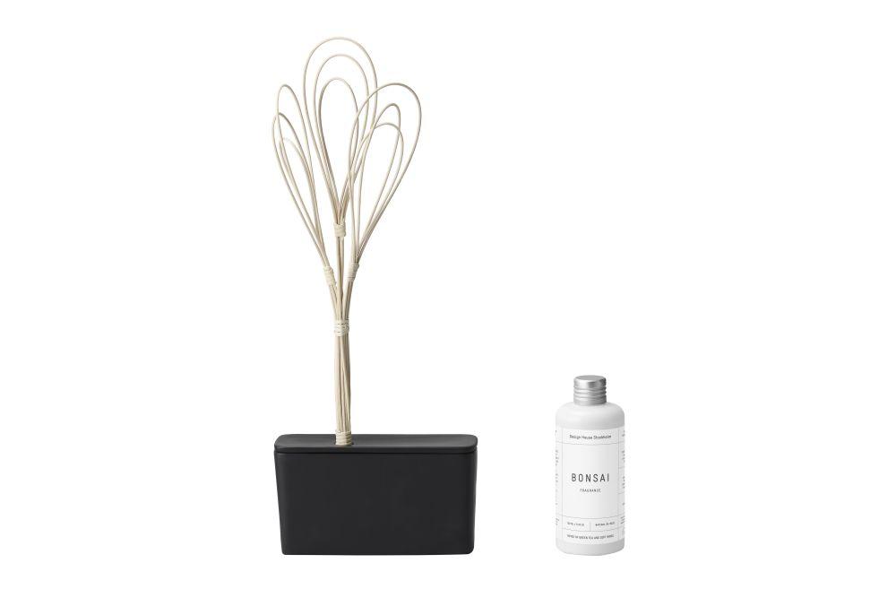 https://res.cloudinary.com/clippings/image/upload/t_big/dpr_auto,f_auto,w_auto/v1619589248/products/blossom-bonsai-set-4-pcs-design-house-stockholm-takafumi-nemoto-clippings-11141756.jpg