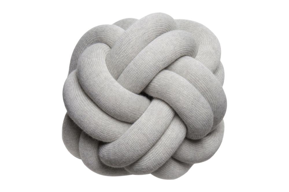 https://res.cloudinary.com/clippings/image/upload/t_big/dpr_auto,f_auto,w_auto/v1619590051/products/knot-cushion-set-of-2-design-house-stockholm-ragnhei%C3%B0ur-%C3%B6sp-sigur%C3%B0ard%C3%B3ttir-clippings-11528463.jpg