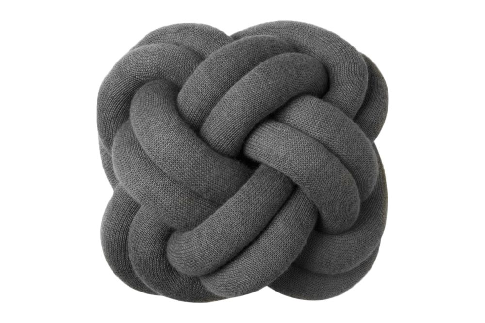 https://res.cloudinary.com/clippings/image/upload/t_big/dpr_auto,f_auto,w_auto/v1619590051/products/knot-cushion-set-of-2-design-house-stockholm-ragnhei%C3%B0ur-%C3%B6sp-sigur%C3%B0ard%C3%B3ttir-clippings-11528465.jpg