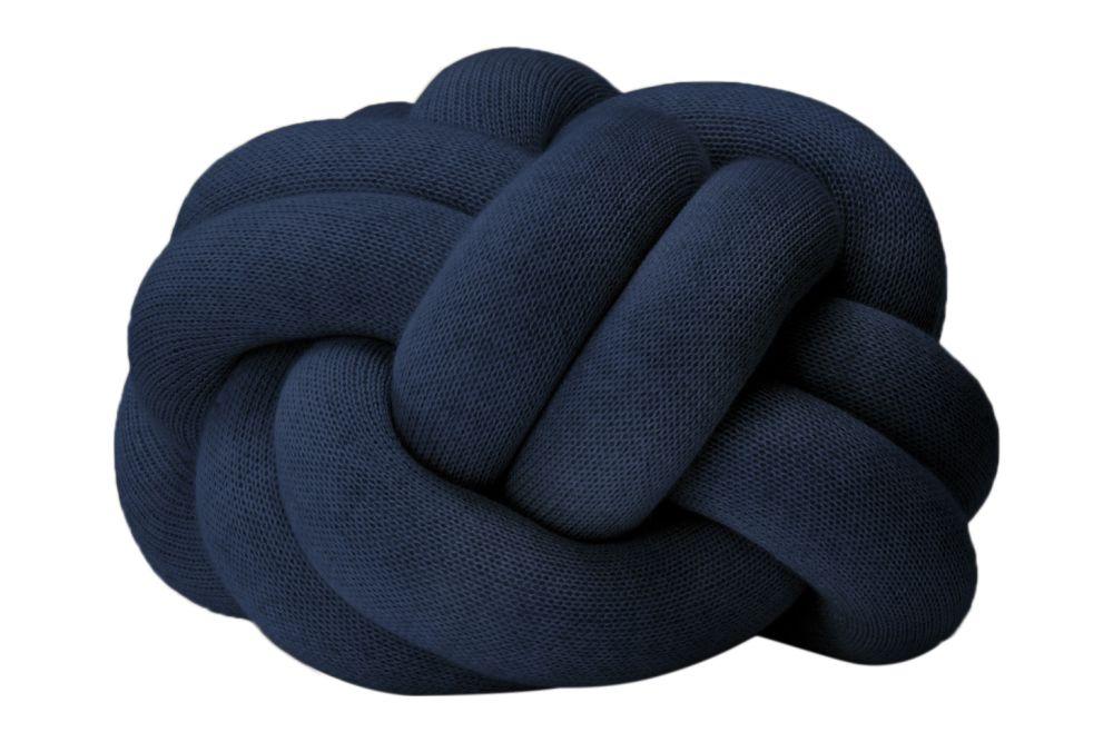 https://res.cloudinary.com/clippings/image/upload/t_big/dpr_auto,f_auto,w_auto/v1619590052/products/knot-cushion-set-of-2-design-house-stockholm-ragnhei%C3%B0ur-%C3%B6sp-sigur%C3%B0ard%C3%B3ttir-clippings-11528469.jpg