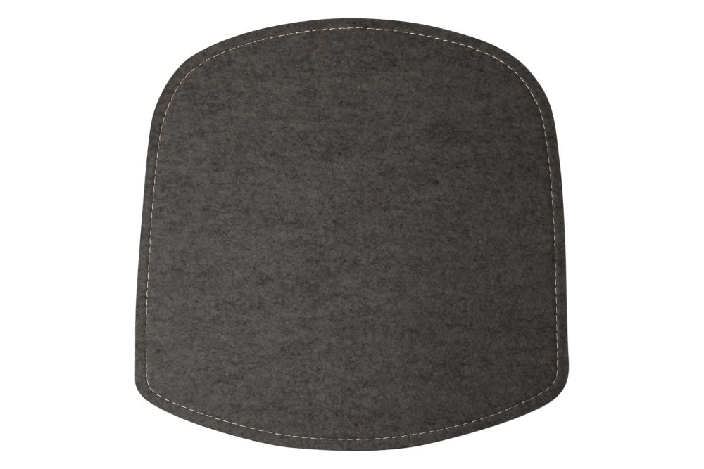https://res.cloudinary.com/clippings/image/upload/t_big/dpr_auto,f_auto,w_auto/v1619590425/products/wick-seat-cushion-design-house-stockholm-karl-malmvall-jesper-st%C3%A5hl-clippings-11528476.jpg