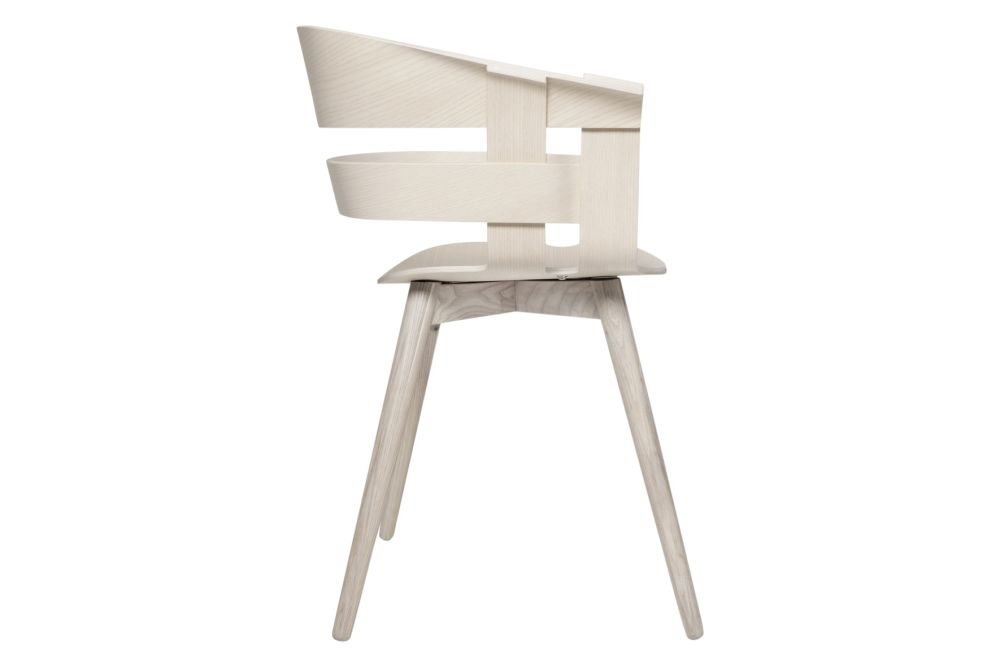 https://res.cloudinary.com/clippings/image/upload/t_big/dpr_auto,f_auto,w_auto/v1619590648/products/wick-chair-wooden-legs-design-house-stockholm-chuck-mack-clippings-11528480.jpg