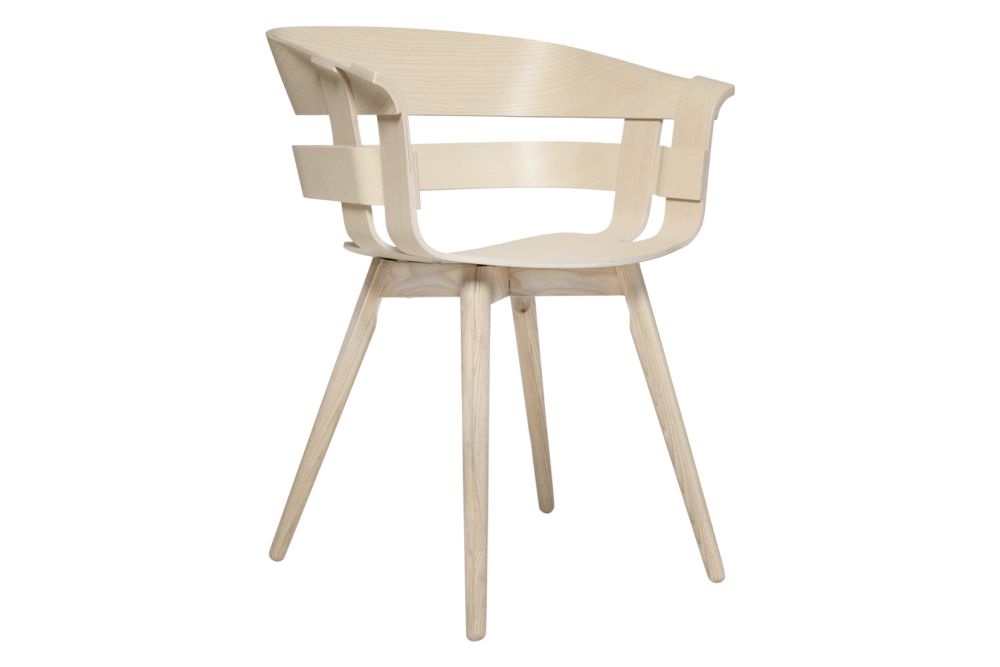 https://res.cloudinary.com/clippings/image/upload/t_big/dpr_auto,f_auto,w_auto/v1619590648/products/wick-chair-wooden-legs-design-house-stockholm-chuck-mack-clippings-11528481.jpg