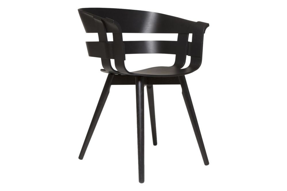 https://res.cloudinary.com/clippings/image/upload/t_big/dpr_auto,f_auto,w_auto/v1619590648/products/wick-chair-wooden-legs-design-house-stockholm-chuck-mack-clippings-11528485.jpg
