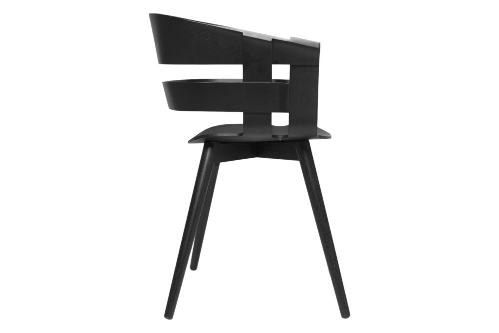 https://res.cloudinary.com/clippings/image/upload/t_big/dpr_auto,f_auto,w_auto/v1619590648/products/wick-chair-wooden-legs-design-house-stockholm-chuck-mack-clippings-11528486.jpg