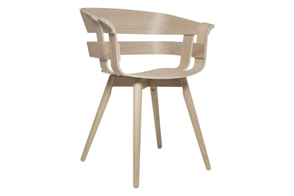 https://res.cloudinary.com/clippings/image/upload/t_big/dpr_auto,f_auto,w_auto/v1619590649/products/wick-chair-wooden-legs-design-house-stockholm-chuck-mack-clippings-11528488.jpg