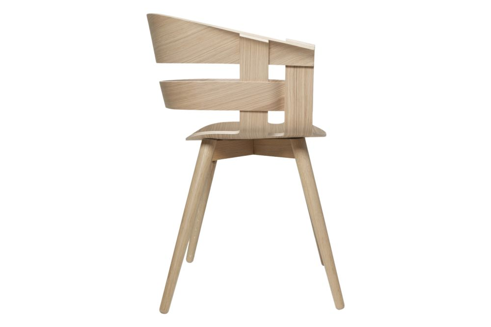 https://res.cloudinary.com/clippings/image/upload/t_big/dpr_auto,f_auto,w_auto/v1619590649/products/wick-chair-wooden-legs-design-house-stockholm-chuck-mack-clippings-11528489.jpg